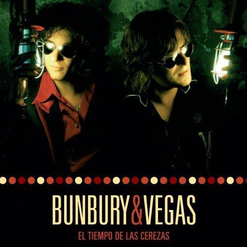 [Bunbury&Vegas.jpg]
