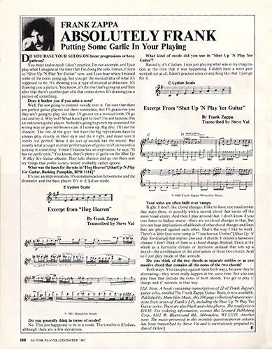 rhetorical essays on music