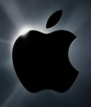 AppleLogo Apps Store: 1.5 billion downloads later, the Apple juggernaut continues