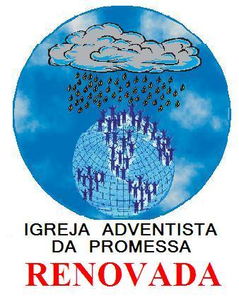 Igreja Adventista da Promessa Renovada