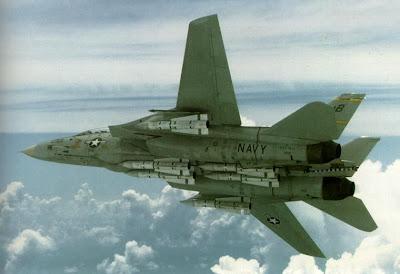 image F-14 Tomcat