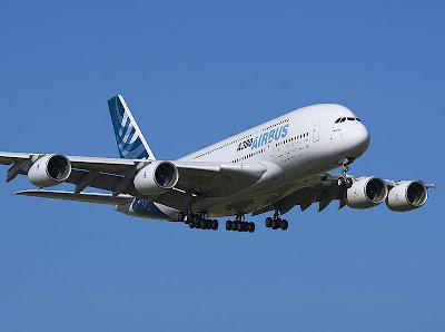 Airbus A380 Apache 005