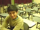 Edson Palomino