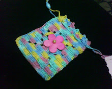 bolsa de tlm em croché(existem outras cores)