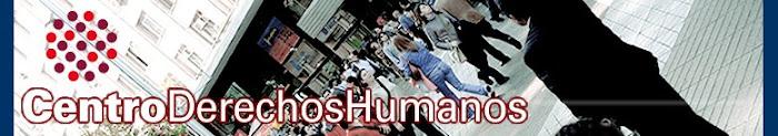 La huelga como derecho fundamental- Informe Anual de Derechos Humanos UDP 2008