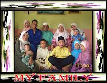 keluarga bahagia..