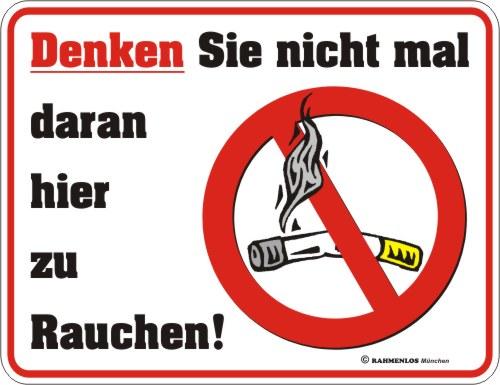 Das Rauchen für immer zu werfen