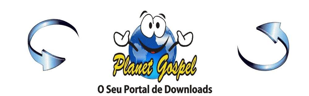 Planet Gospel !!