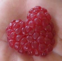Verden behøver flere hjerter!