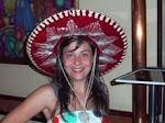 De mexicana