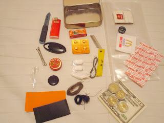[FerFAL]Kits de survie DSC02615