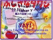 certificado cumplimiento reto amistoso 8
