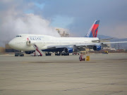Delta Airlines has officially confirmed that it will be increasing capacity . (deltaairlines)
