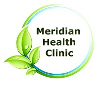 Meridian Health Clinic