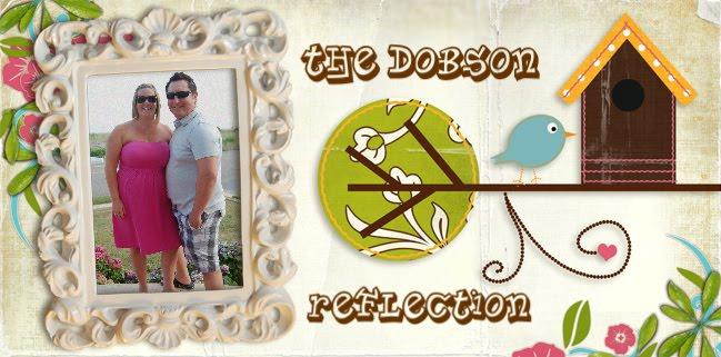 Dobson Reflection
