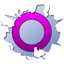 Orkut▼