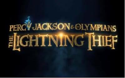 Watch Percy Jackson 2 Full Movie Online For Free Viooz Movie Streaming
