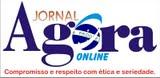Jornal Agora Online
