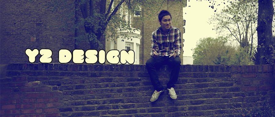 YanG Design YanG