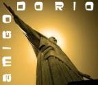 eu Sou AMiGo Do Rio