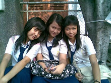My bestfriend at 32 junior high school
