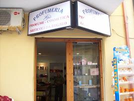"Via Duomo ""Le Castella"" - Kr -"