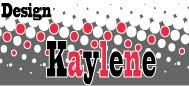 Kaylene's Designs
