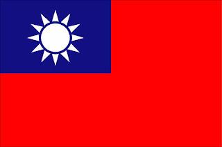 http://3.bp.blogspot.com/_92XnADDpEmA/TLvVIzh5t3I/AAAAAAAAAFs/s-Y9m-Dg4cQ/s1600/taiwan+flag.jpg