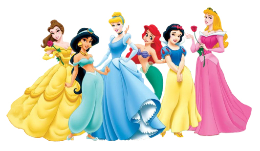Berikut adalah kumpulan Gambar Disney. Untuk download gambar, klik ...