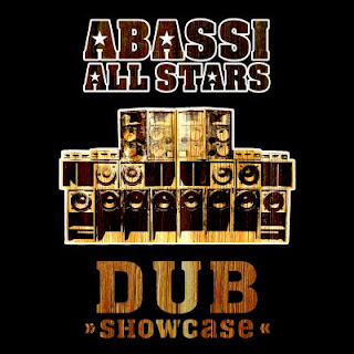 Abassi All Stars - Heavy Load