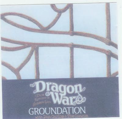 GROUNDATION+DRAGON+WAR+FRONT