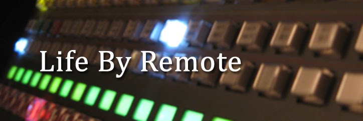 Life By Remote