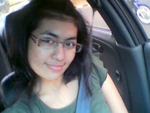 Penangkapan Selly Yustiawati | Si Penipu Cantik Ditangkap Polisi