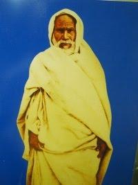 الشيخ الشهيد عمر المختار