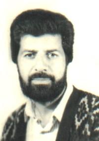 عقيلة 1992