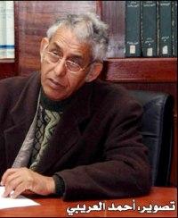 الشاعر محمد المهدي