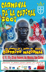 Carnaval 2007