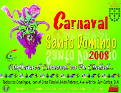 Carnaval 2008
