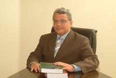 PROFESSOR PEIXINHO