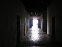 Convento de Cairú