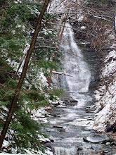 Maplewood Falls