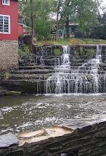 Honeoye Falls