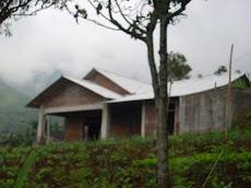 Vihara Viriya Dhammaratana