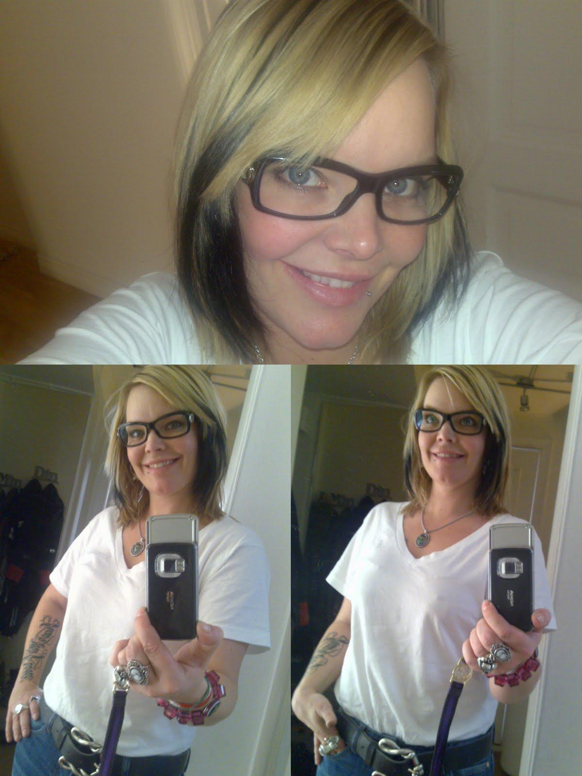 [anette+black+glasses.jpg]
