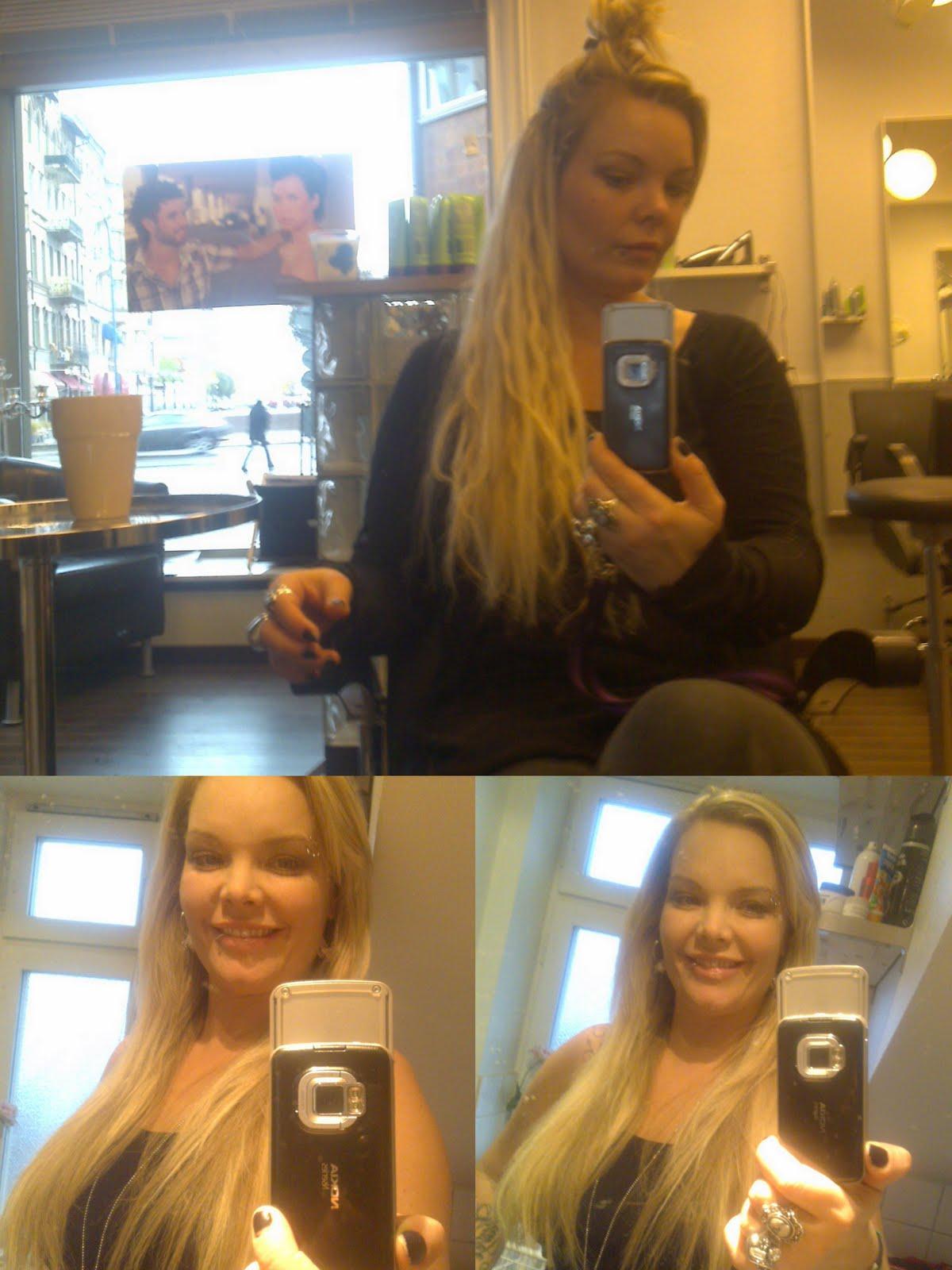 [anette+new+hair.jpg]