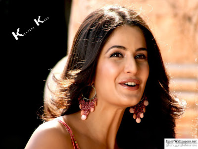 katrina kaif biography religion, katrina kaif biography wikipedia