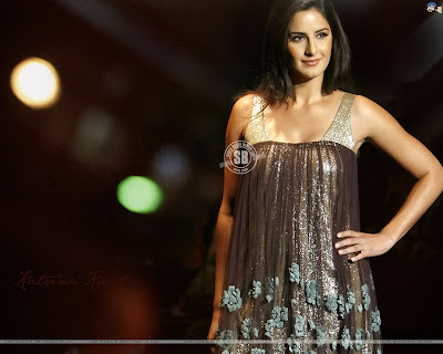 katrina kaif wallpapers download, katrina kaif wallpapers hot