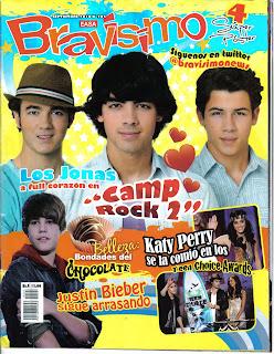 Revista Bravísimo #205/2010 [Venezuela] 178b12502a67c1df294eb74cea37f217