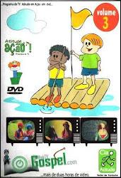 Clique aqui para comprar o DVD