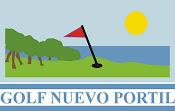 Nuevo Portil Golf